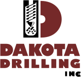 Dakota Drilling Inc., Denver CO. - Specialists in every aspect of environmental and geotechnical drilling. Based in Denver, Colorado - serving the entire Rocky Mountain region